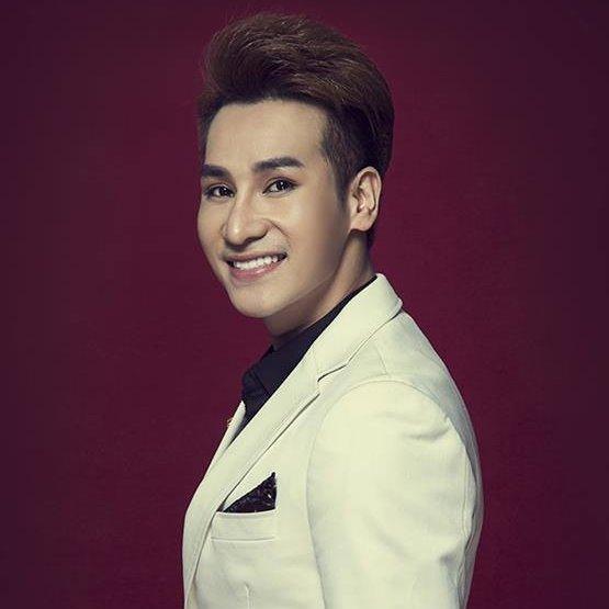Tiểu sử ca sĩ Chu Bin