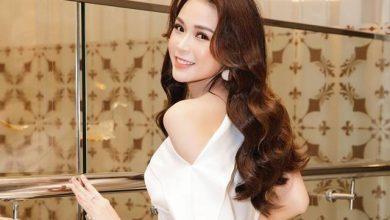 Photo of Tiểu Sử Diễn Viên Sam