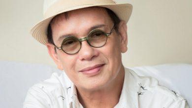 Photo of Tiểu Sử Nhạc Sĩ Đức Huy