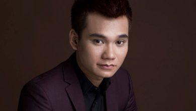 Photo of Tiểu Sử Nhạc Sĩ Khắc Việt