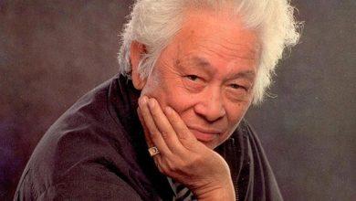 Photo of Tiểu Sử Nhạc Sĩ Phạm Duy
