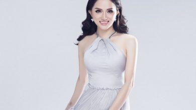 Photo of Tiểu Sử Ca Sĩ Hương Giang Idol