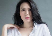 Photo of Tiểu Sử Ca Sĩ Mỹ Tâm