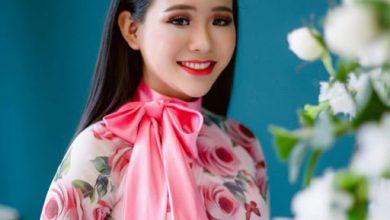 Photo of Tiểu Sử Ca Sĩ Quỳnh Trang Bolero