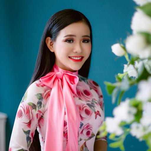 Tiểu sử ca sĩ Quỳnh Trang