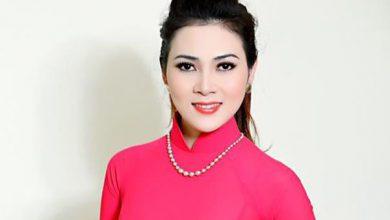Photo of Tiểu Sử Ca Sĩ Diễm Thùy