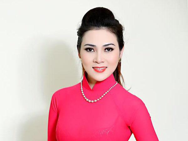 tiểu sử ca sĩ Diễm Thùy