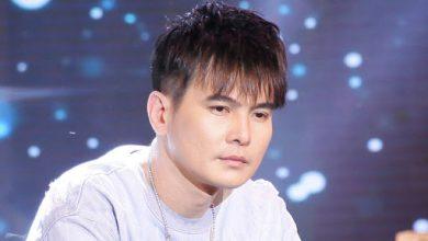 Photo of Tiểu Sử Ca Sĩ Lâm Hùng