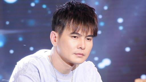 Tiểu sử ca sĩ Lâm Hùng