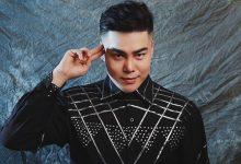 Photo of Tiểu Sử Ca Sĩ Nguyễn Đình Vũ
