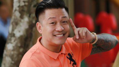 Photo of Tiểu Sử Ca Sĩ Tuấn Hưng