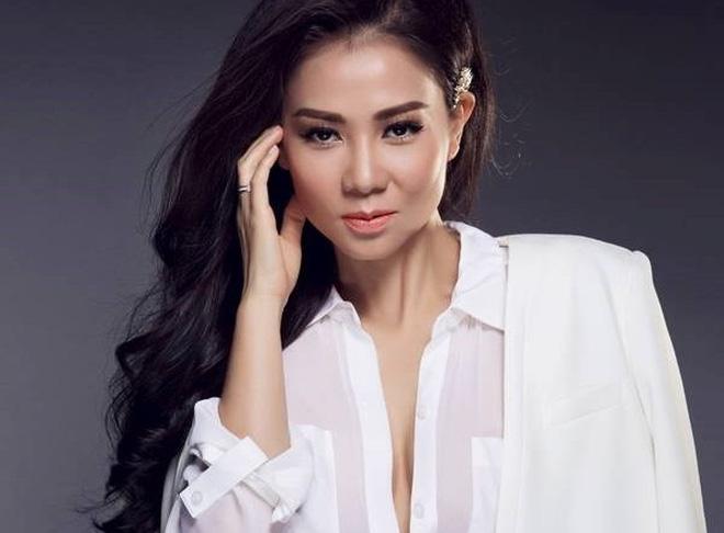 tiểu sử và cuộc đời ca sĩ Thu Minh
