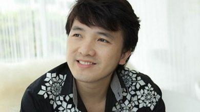Photo of Tiểu Sử Ca Sĩ Dương Ngọc Thái