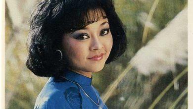 Photo of Tiểu Sử Ca Sĩ Hương Lan