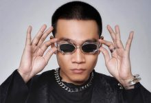 Photo of Tiểu Sử Rapper Wowy