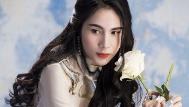 Photo of Tiểu Sử Ca Sĩ Thủy Tiên