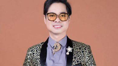 Photo of Tiểu Sử Ca Sĩ Ngọc Sơn