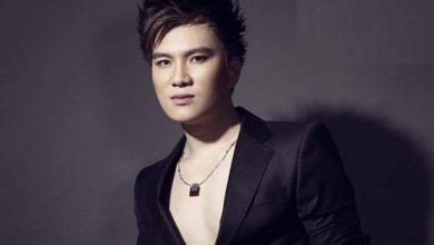Photo of Tiểu Sử Ca Sĩ Lâm Chấn Huy