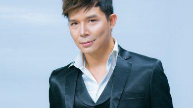 Photo of Tiểu Sử Ca Sĩ Nathan Lee