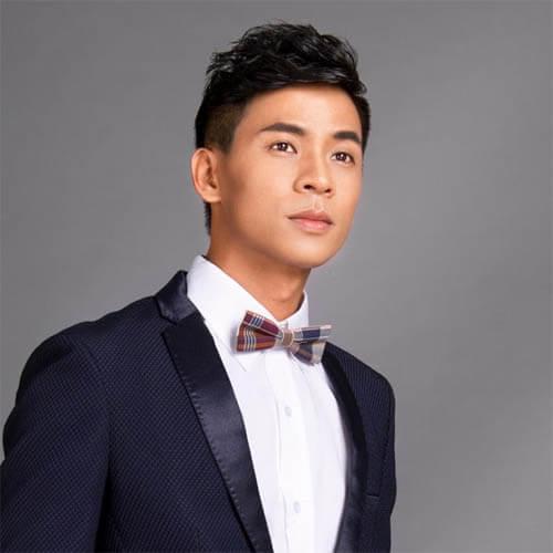 tìm hiểu tiểu sử ca sĩ Huỳnh Thật