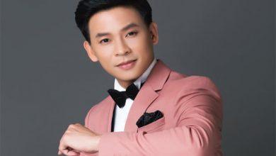 Photo of Tiểu Sử Ca Sĩ Huỳnh Thật