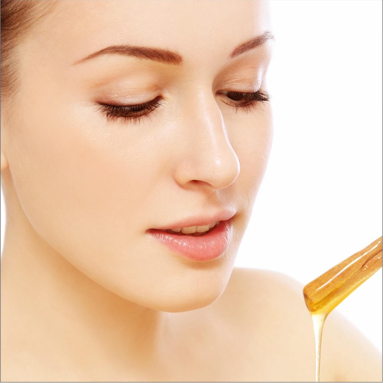 2 cách làm đẹp da môi bằng mật ong tại nhà