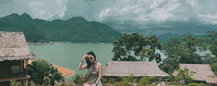 Kinh nghiệm du lịch Mai Châu: Thời điểm đi, cách di chuyển, lưu trú