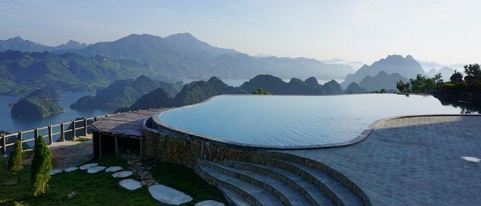 Những địa điểm du lịch Mai Châu hấp dẫn