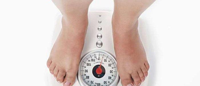 TOP  5 loại thực phẩm chức năng tăng cân nào tốt nhất