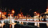 5 điểm thú vị khi đi chơi khuya ở Sài Gòn