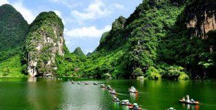 Du lịch sinh thái là gì? Những đặc điểm của DLST