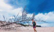 Những điểm thu vị của khu du lịch Suối Ồ ở Vũng Tàu