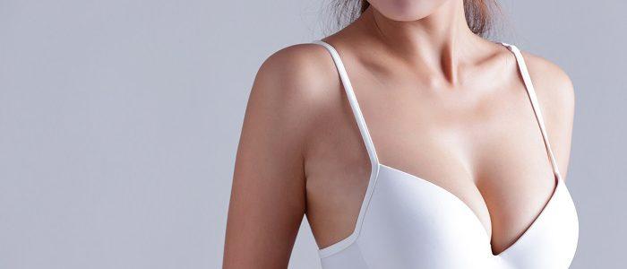 Hướng dẫn nâng ngực bằng mỡ tự thân