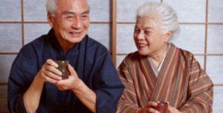 5 loại thực phẩm chức năng tốt cho người trung niên